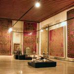 Museum der Juwelen