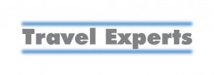 Iran Travel Experts