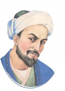 Saadi Shiraz