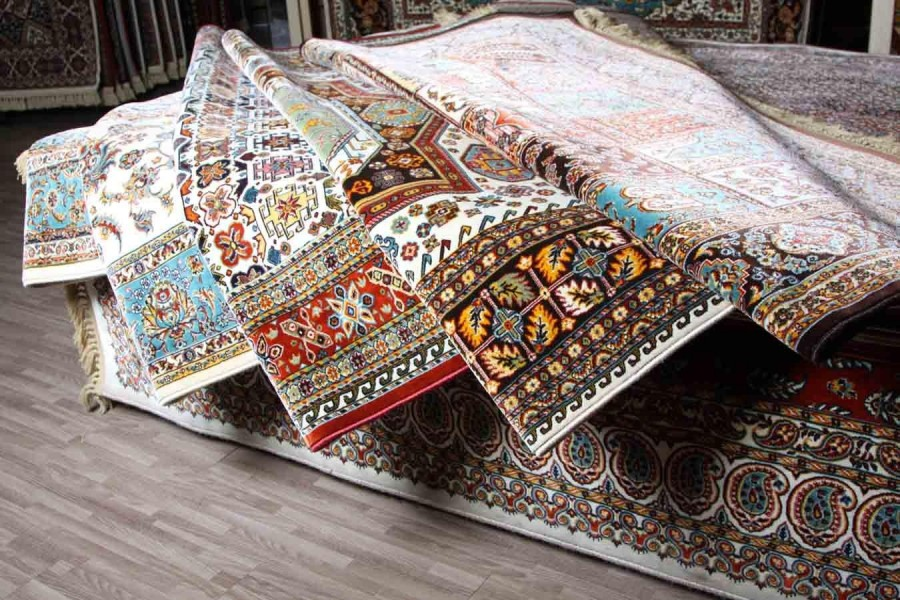 persian souvenirs