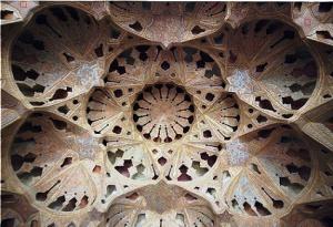 Aliqapu Isfahan