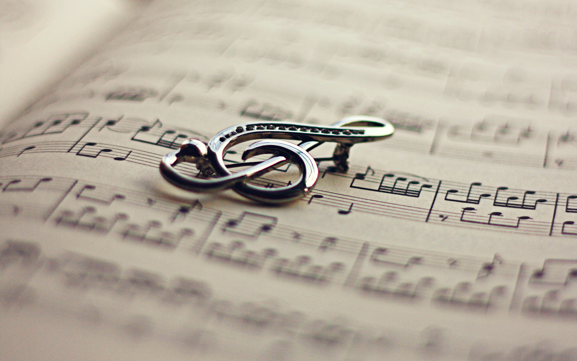 iran classical music