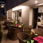 iran hotels