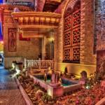 iran cheap hotel