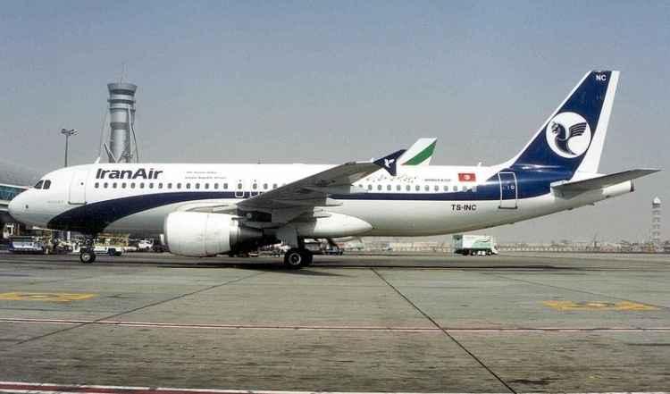 Aéroports et flottes aériennes