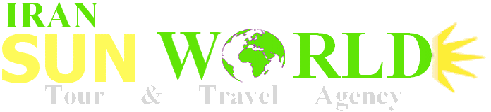 Iran Sun World Travel Agency