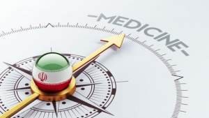 Iran Medical Tourism
