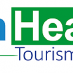 Iran health tourism