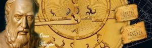 Omar Khayyam and Iranian Calendar