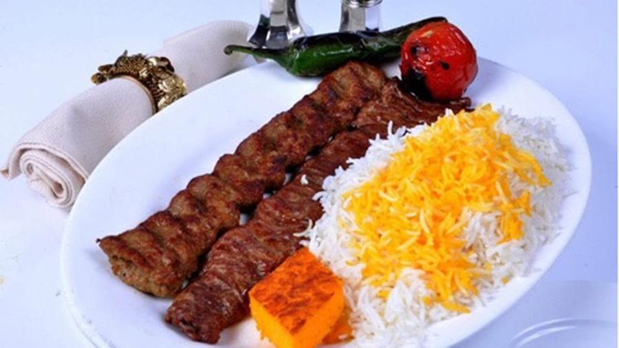 Voyage Culinaire en Iran